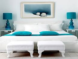 turquoise and brown bedroom walls fresh bedrooms decor ideas