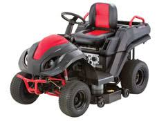 lawn tractors raven tractor recalled consumer reports news