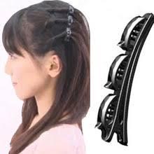 hair clip poni rambut klip beli murah rambut klip lots from china