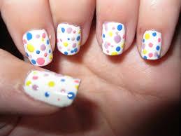 simple nail art designs gallery choice image nail art designs