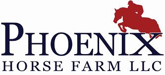 bentley logo vector horse shows archives phoenix horse farm