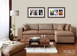 awesome framed wall art for living room pictures home design