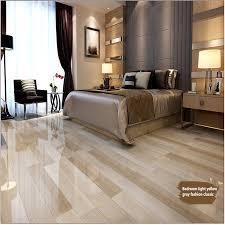 Laminate Brick Flooring Brick Look Flooring Brick Look Flooring Suppliers And