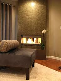fireplace licious fireplace mantels contemporary design
