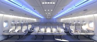 airbus a380 floor plan airbus expects 11 abreast a380 to attract new breed of customer