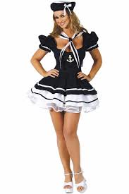 halloween sailor costume sailor costume promotion shop for promotional