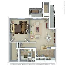 1 bedroom apartments oxford ms amazing one bedroom apartments oxford ms 2 one bedroom apartment