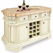 jeffrey kitchen island 35 best kitchen islands images on kitchen islands
