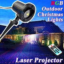 christmas outdoor lights sale home design