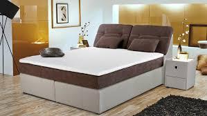 Schlafzimmer Auf Raten Funvit Com Grün Grau Wohnzimmer