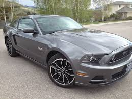 2013 ford mustang gt 5 0 for sale 2013 ford mustang gt premium for sale cars