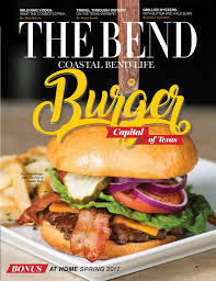 march 2017 by the bend magazine issuu