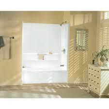 sterling white performa bathtub 71041110 0 do it best