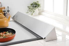 smart kitchen rakuten global market stainless steel exhaust
