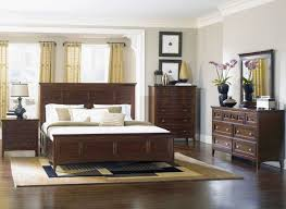 47 best find your dream bedroom images on pinterest bed sets