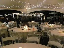 wedding venues spokane wedding reception venues in spokane wa 93 wedding places