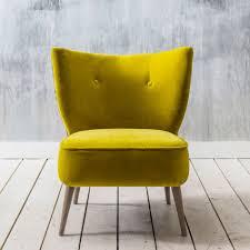 Green Armchairs Armchairs Sofas U0026 Seating Graham U0026 Green
