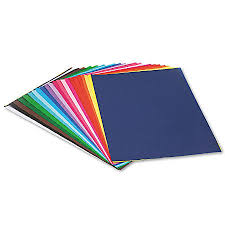where to buy tissue paper pacon spectra assorted color tissue pack 12 x 18 25 colors pack of