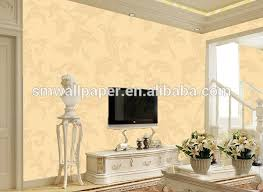 plaster of paris wall designs of paris gypsum board false