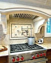 Pot Filler Kitchen Faucet Kitchen Faucet Stove New Marvelous Faucet Stove Kitchen