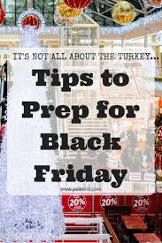 How To Prep For Thanksgiving 841 Best Thanksgiving Images On Pinterest Thanksgiving Recipes