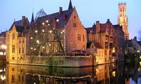 chambre d hote a bruges belgique images photos belgique bruges brugge toerisme musea cultuur tourisme