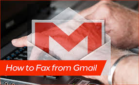can i fax my resume online how to send a fax from gmail