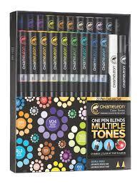 prismacolor marker set buy prismacolor markers sets tria markers and design markers