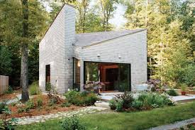 3 design tips from the dreamiest tiny cottage in new england curbed