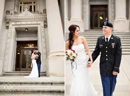 wedding dress ideas for a second marriage at the courthouse in san