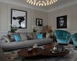 Maroon Sofa Living Room Teal Green Living Room Colorful Rug Maroon Velvet Sofa White