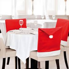 christmas chair back covers christmas chair covers australia new featured christmas chair