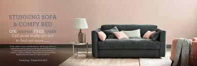 modern sofas contemporary sofas and designer sofas and beds uk