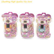 aliexpress com buy 3 style tamagotchi doll ver nostalgic machine