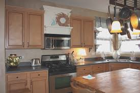 kitchen amazing kitchen cabinet trim molding room design decor