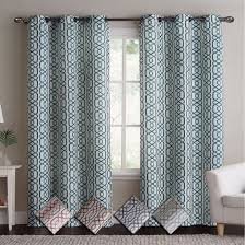Heavy Grey Curtains Curtains Awesome Thick Thermal Curtains Grey Blackout Curtains