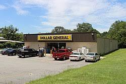 dollar general wikipedia