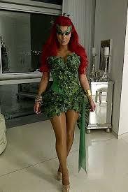 Lil Kim Halloween Costumes Celebrity Halloween Costumes