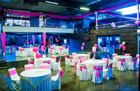 wedding event planner welcome to trisara conventions offer event wedding services
