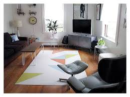 living room 3 area rug placement living room 143 trendy decor