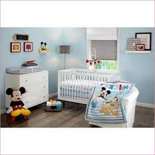 Child Crib Bed Bedding Cribs Baby Minnie Mouse Crib Bedding Set 5 Pieces