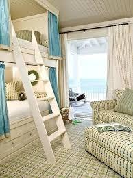 beach home decor diy beach room decor rustic look beach house decor diy beach themed