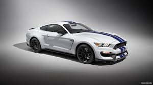 Black Mustang Wallpaper 2015 Ford Mustang Shelby Gt350 Wallpaper Mustang Ford K