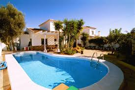 house with pools homes for sale with pools 250 000 just in for summer