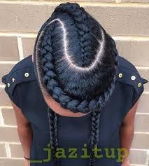 black goddess braids hairstyles 60 fabulous styles for goddess braids