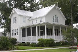 country home plans with porches farmhouse style house plan 3 beds 2 5 baths 2038 sq ft plan 894