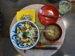 cuisine japonaise les bases faire un cours de cuisine japonaise à par le polyedre