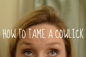 haircuts for cowlicks women how to tame a cowlick jpg jpg
