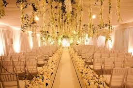 winter wedding venues glamorous winter wedding in beverly california inside