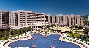 Bedroom Beach Club Sunny Beach Barceló Royal Beach Hotel Bulgaria Barcelo Com